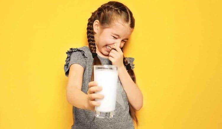 okozhat laktóz fogyást