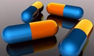 Antibiotikumok a személyes prosztatitisekkel)