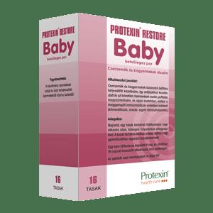 Protexin Restore Baby probiotikum (16 tasak)